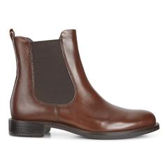 90c3f404f9a39 ECCO Sartorelle 25 Ankle Boot