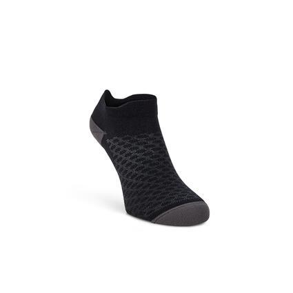 ECCO Active Low-Cut Socks