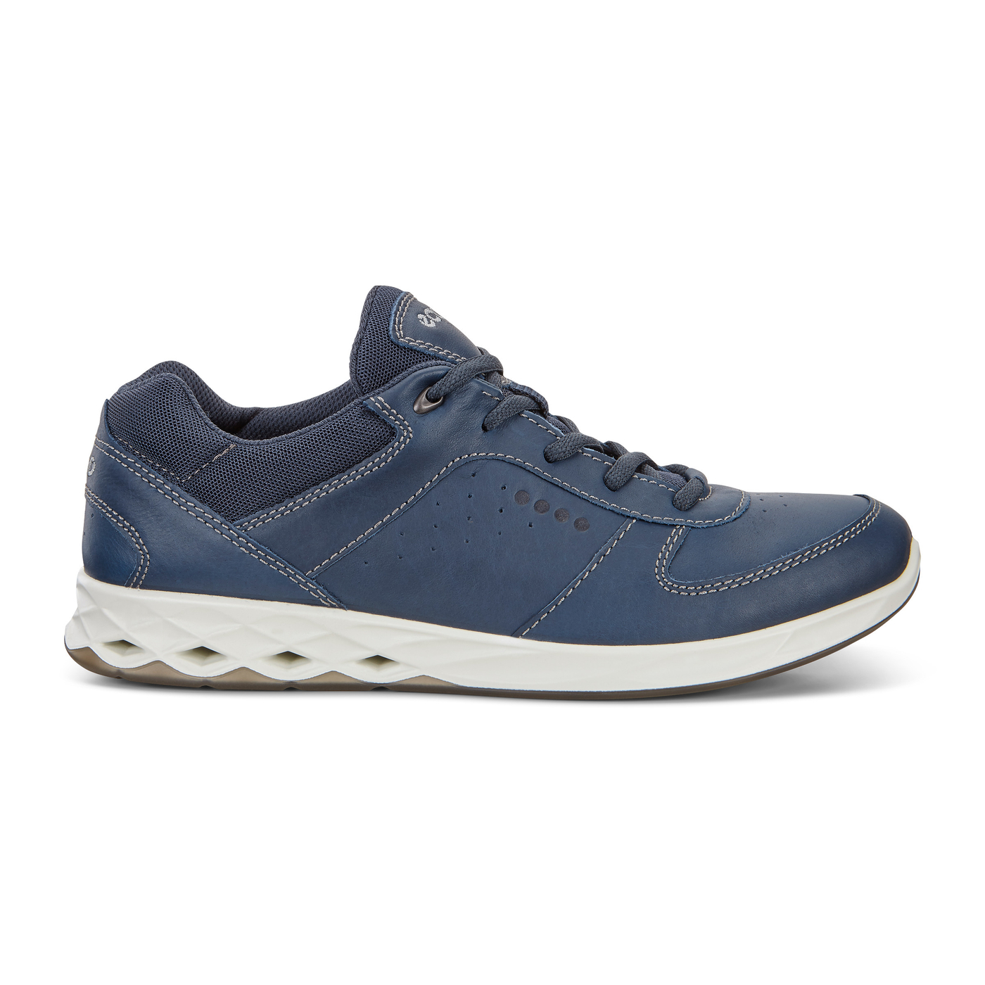 ECCO WAYFLY Mens Outdoor Shoe