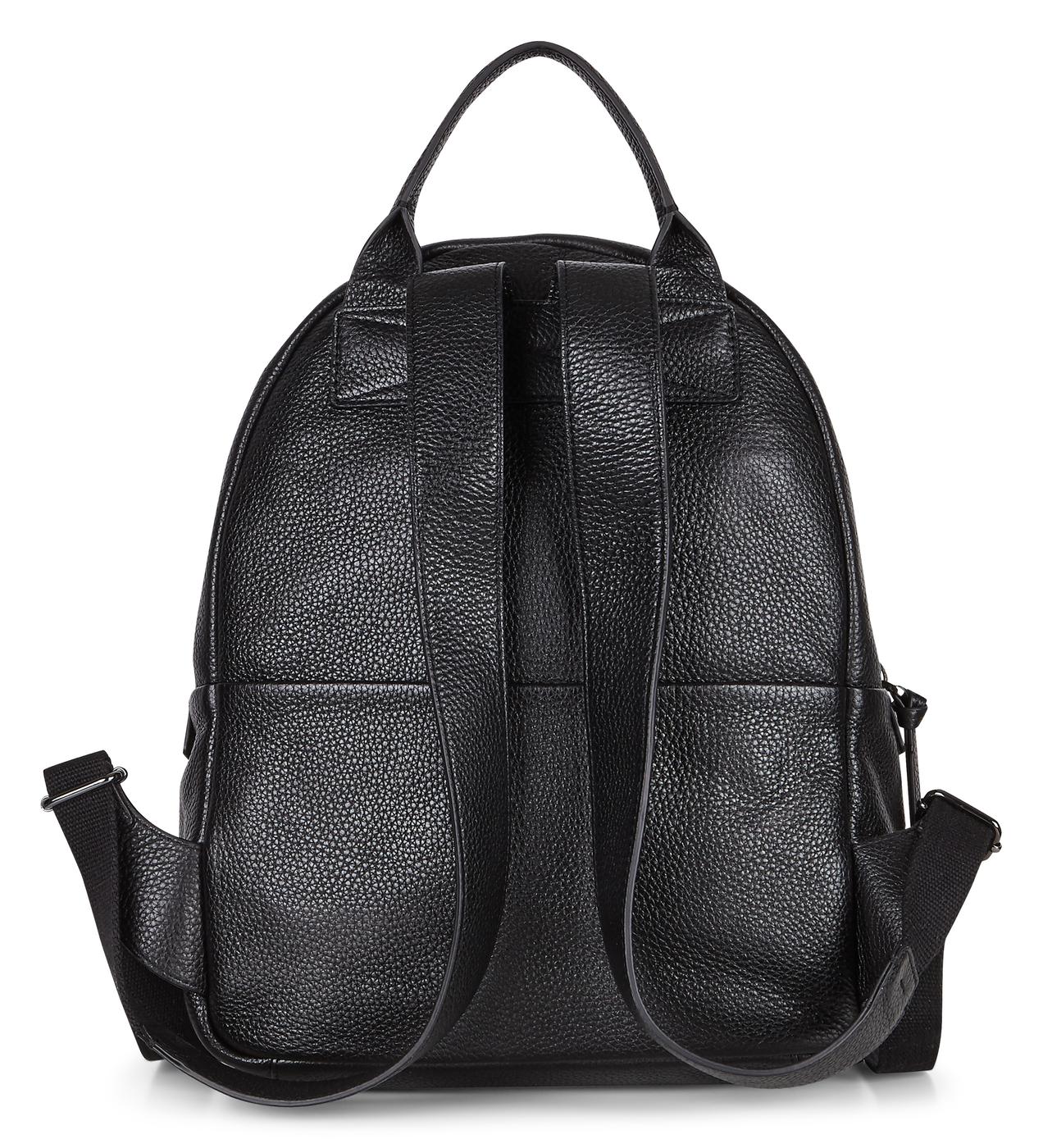 ECCO SP Backpack