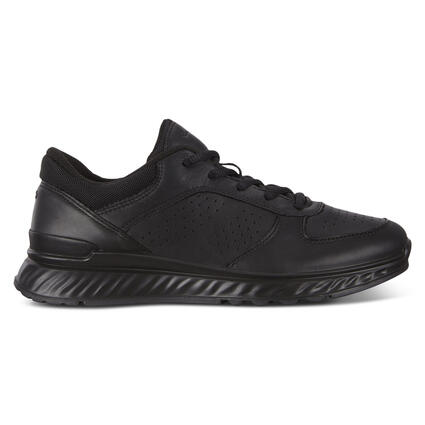 ECCO EXOSTRIDE Women's Perforated Sneaker