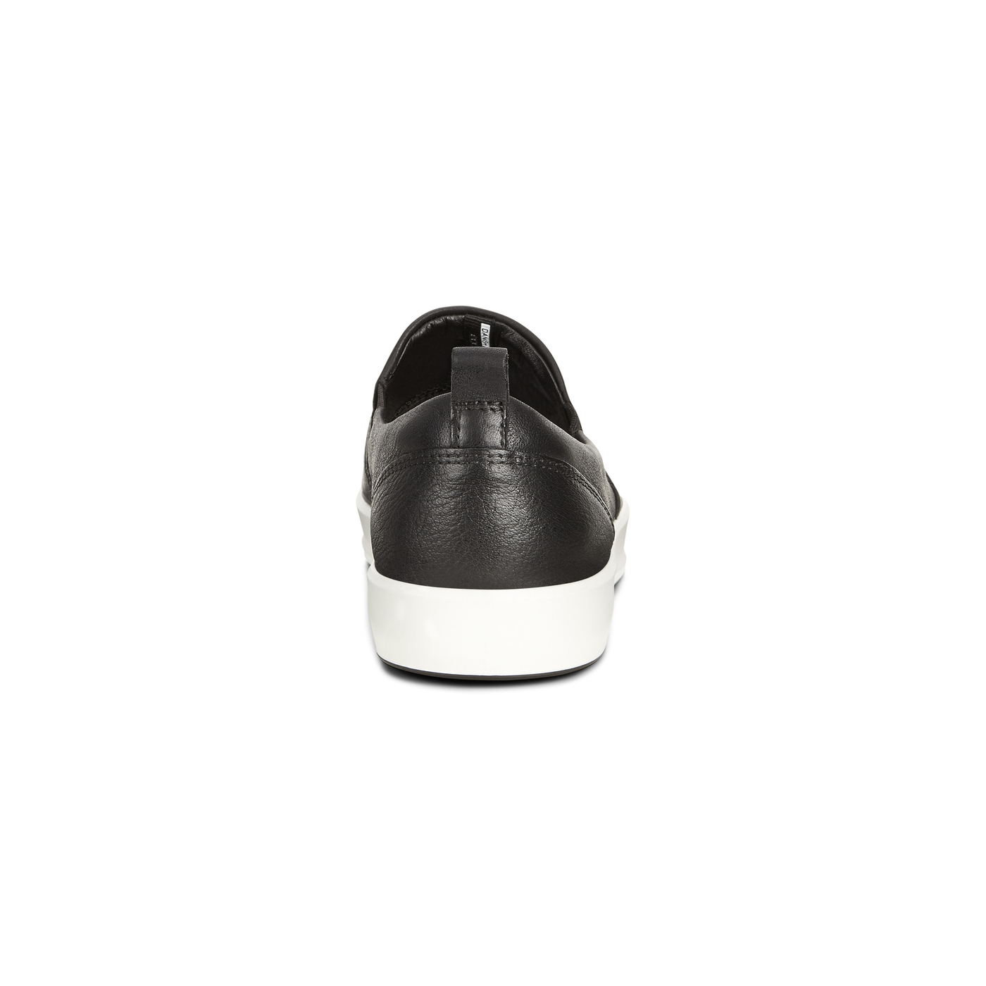 f9ccbb06 ECCO Women's Soft 8 Slip On | Casual Shoes | ECCO® Shoes