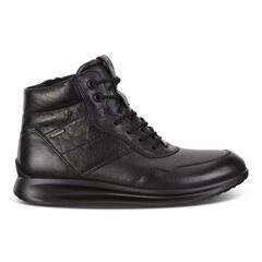 ECCO AQUET Ankle Boot