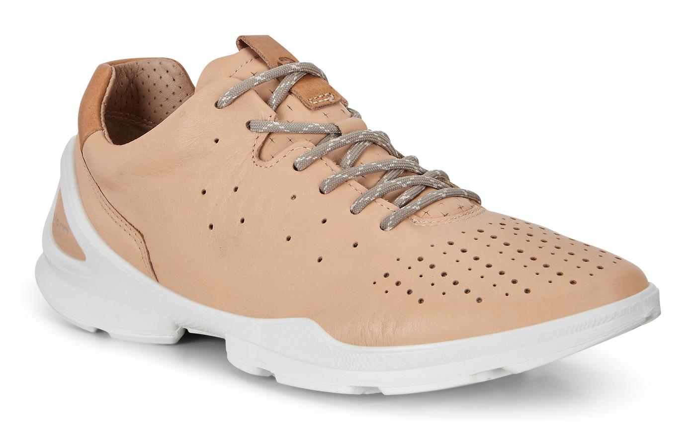 ECCO Wmns BIOM Street Sneaker