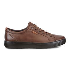 ECCO Soft 7 Mens