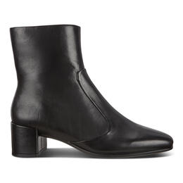 ECCO Shape 35 Squared Boots