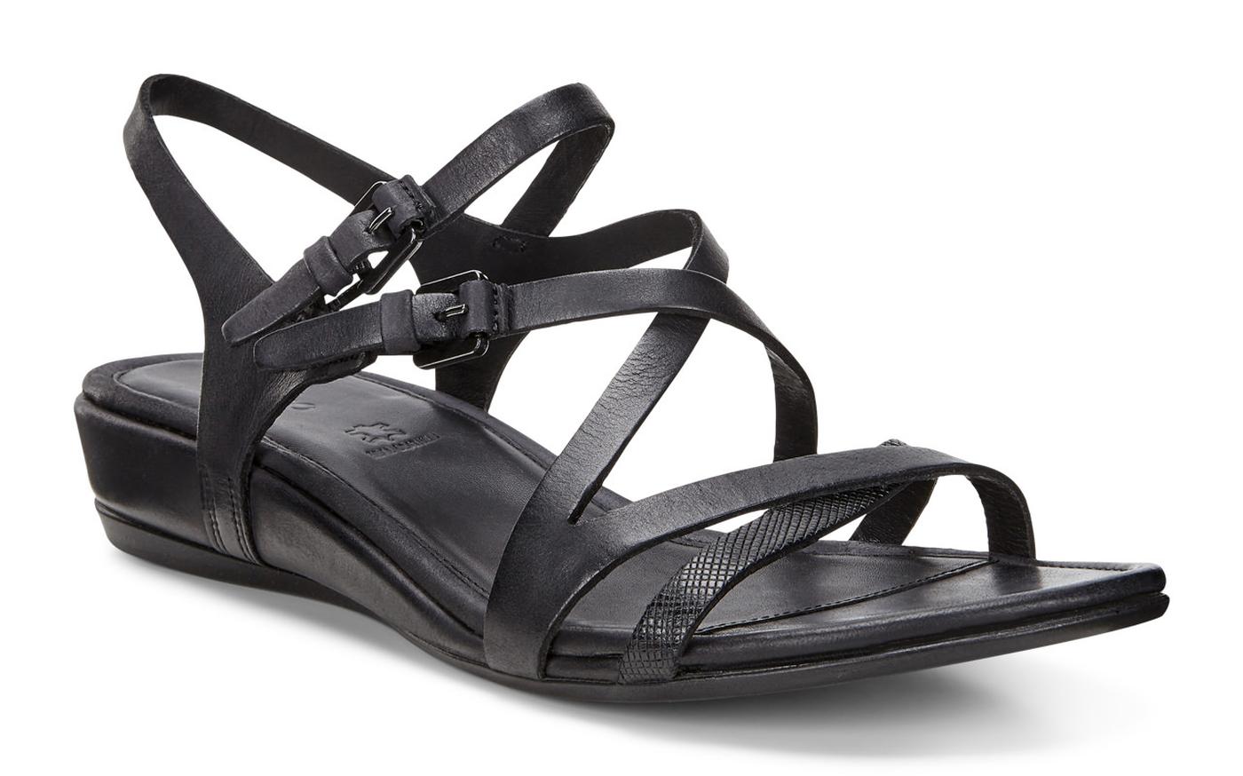 ECCO Touch 25 Strap Sandal
