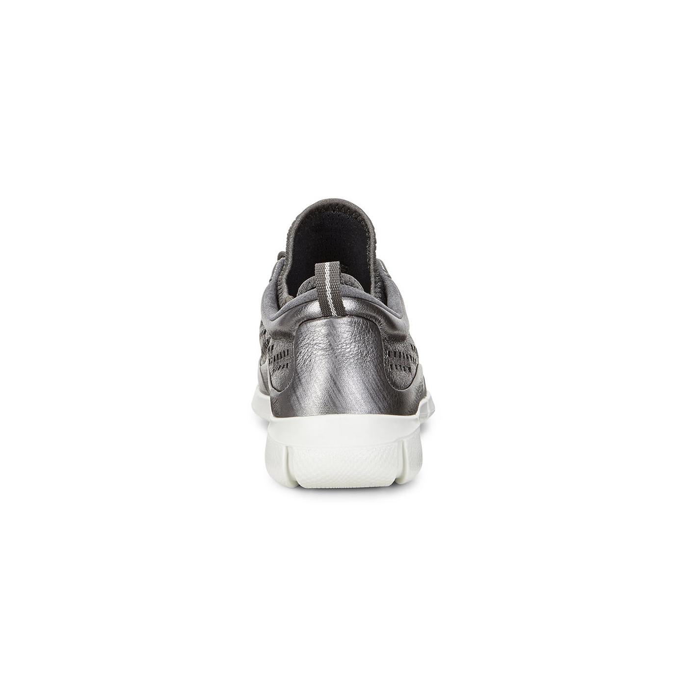 ECCO Womens Intrinsic Sneaker