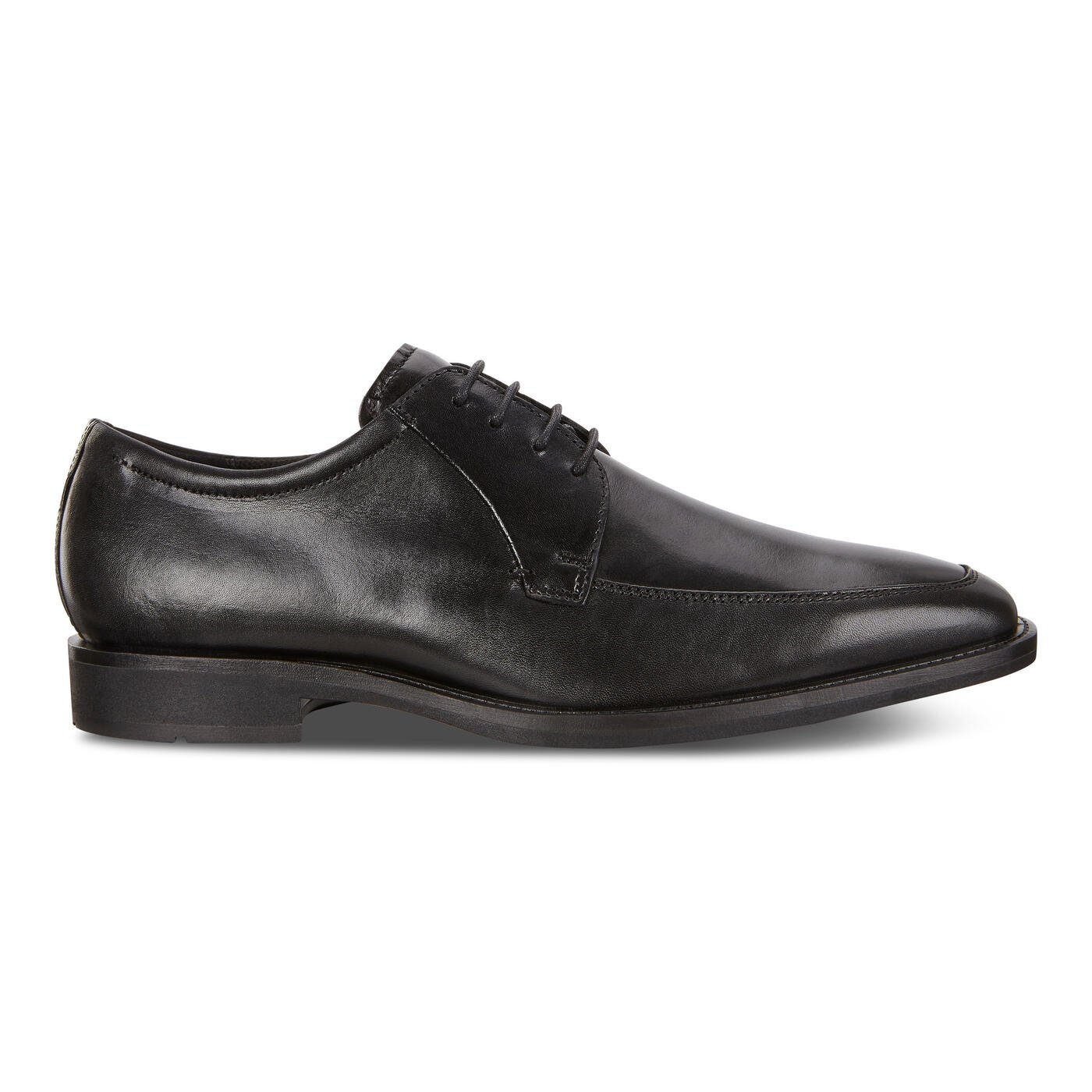 ECCO Calcan Derby Shoes