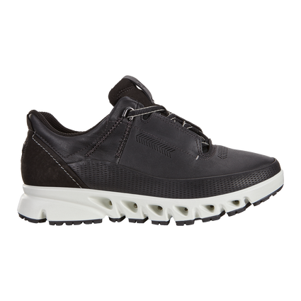 ECCO Multi-Vent Women's Low GTX Shoes