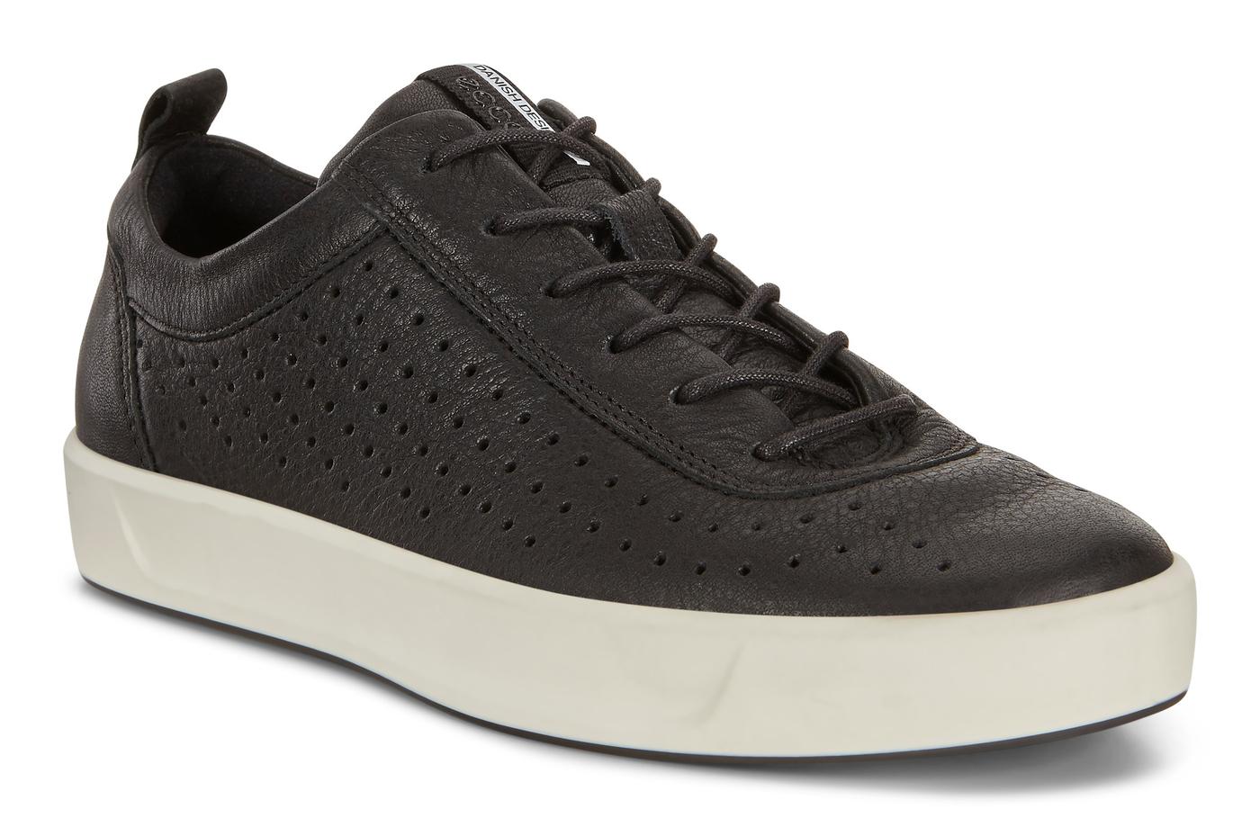 ECCO SOFT 8 LADIES Shoe