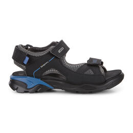 ECCO BIOM RAFT KIDS Flat Sandals