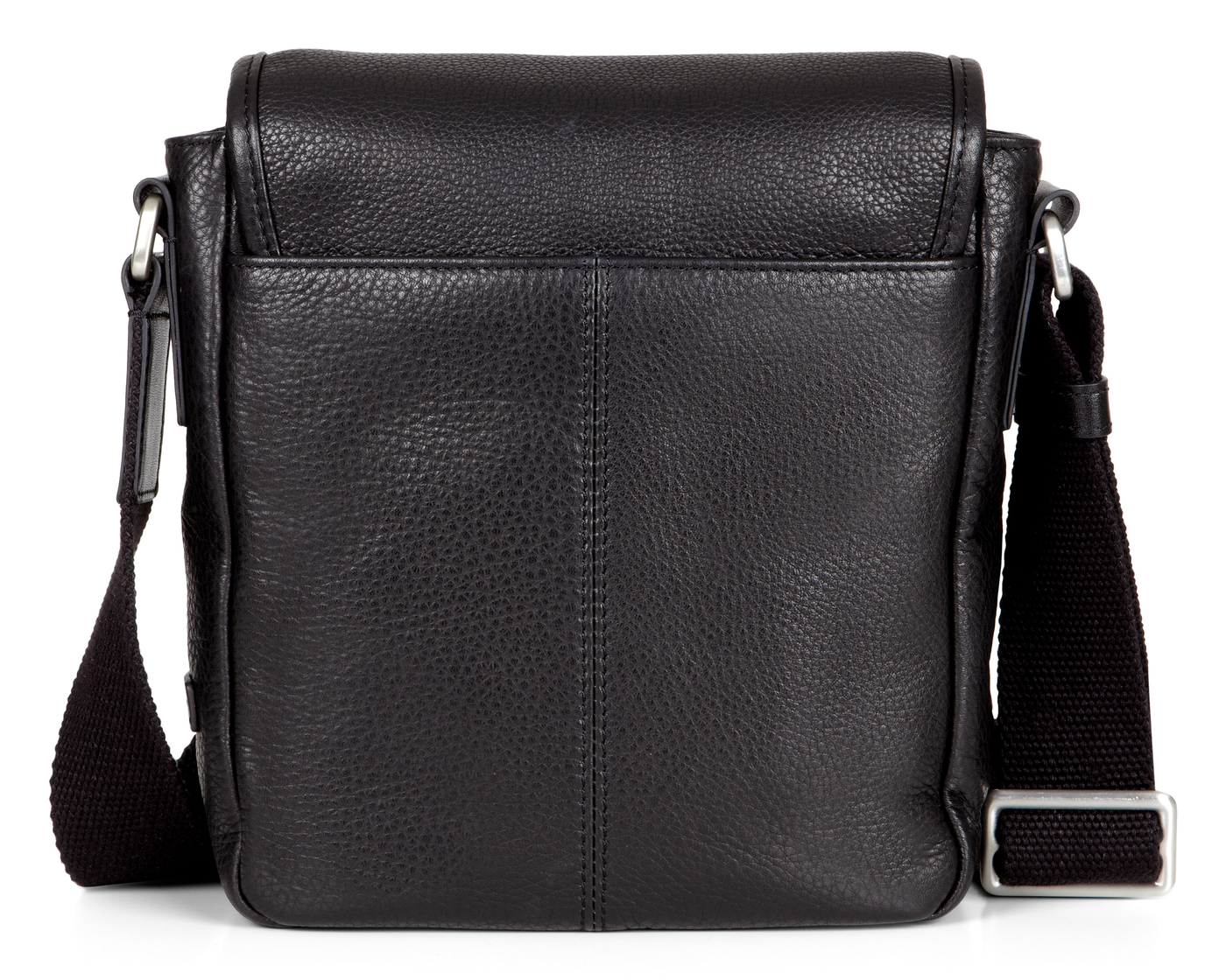 ECCO Gordon Small Crossbody