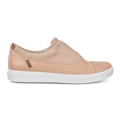 ECCO SOFT 7 Womens Slip-on