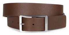 ECCO Hesa Reversible Belt