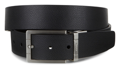 ECCO Evry Reversible Belt