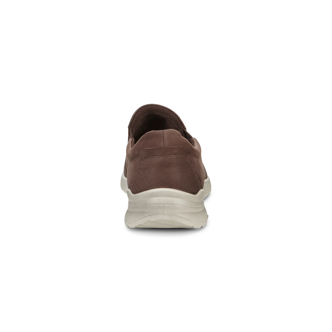 ECCO Irving Casual Slip On