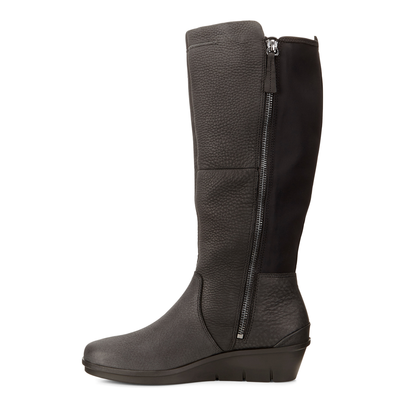 ECCO Skyler Tall Boot