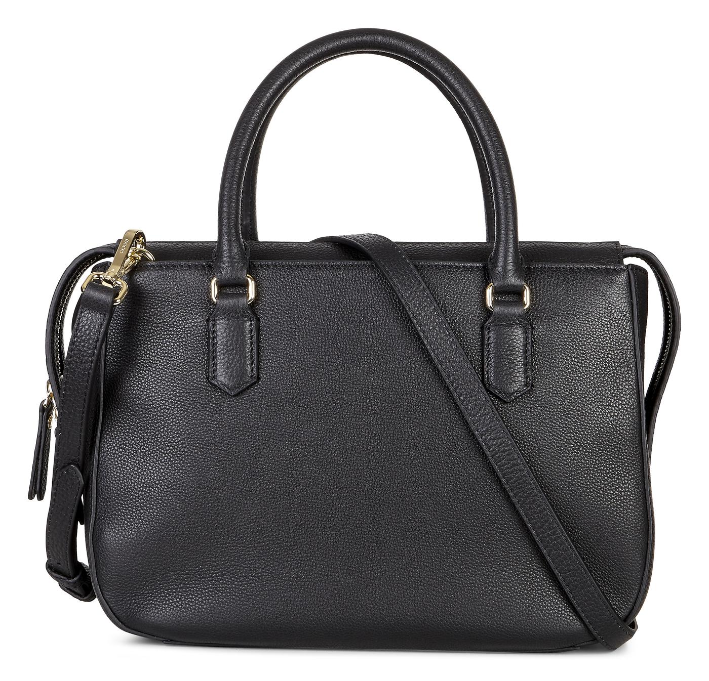 ECCO Kauai Handbag