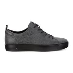 ECCO SOFT 8 MENS Shoe