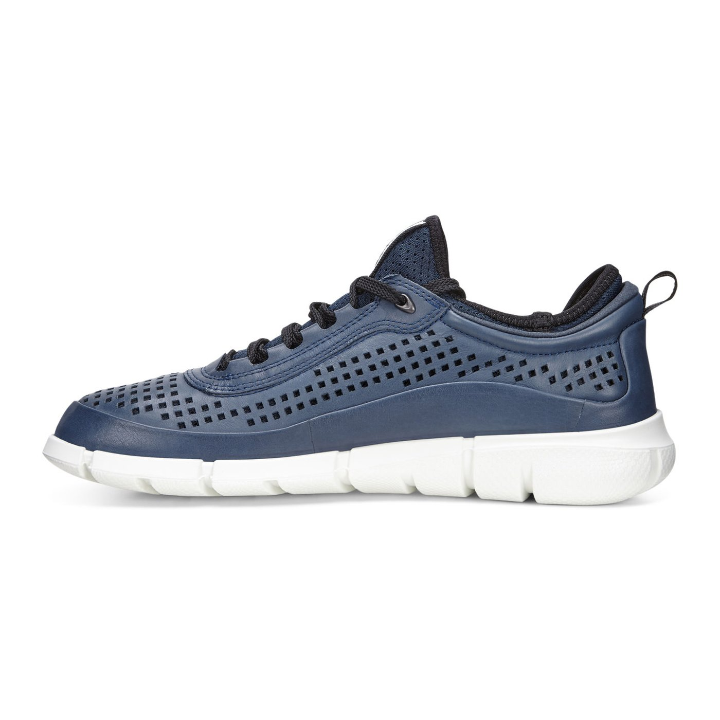 ECCO Mens Intrinsic Sneaker