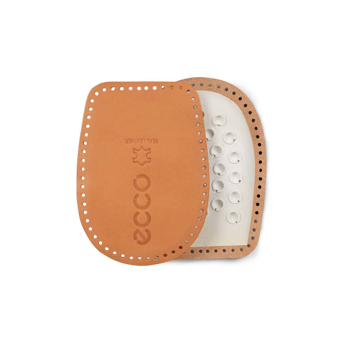 ECCO Heel