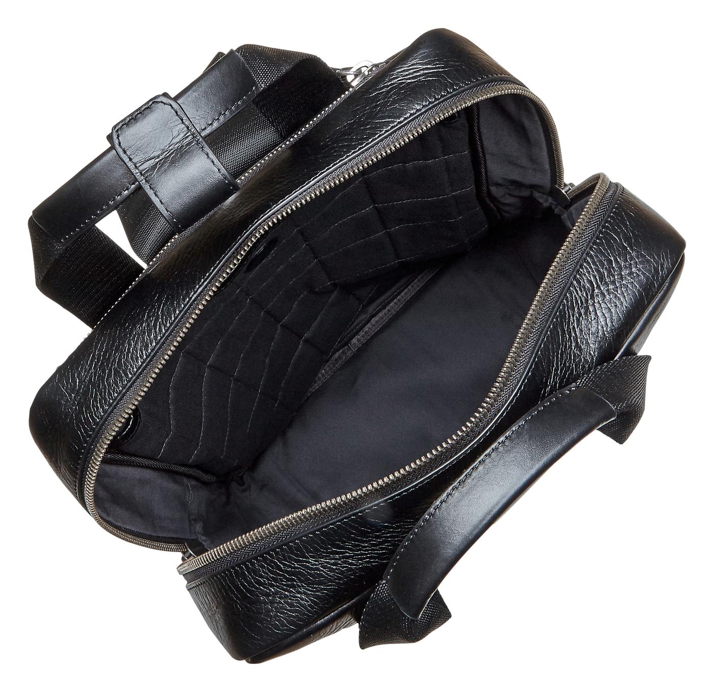 ECCO Eday L Medium Backpack