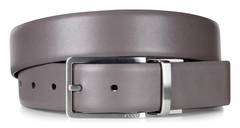 ECCO Fajardo Reversible Belt