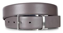 ECCO Fajardo Reversible Belt