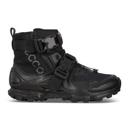 ECCO BIOM C-TRAIL MEN'S BOOTS