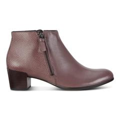 c6c4380367 Women's Boots | ECCO® Shoes