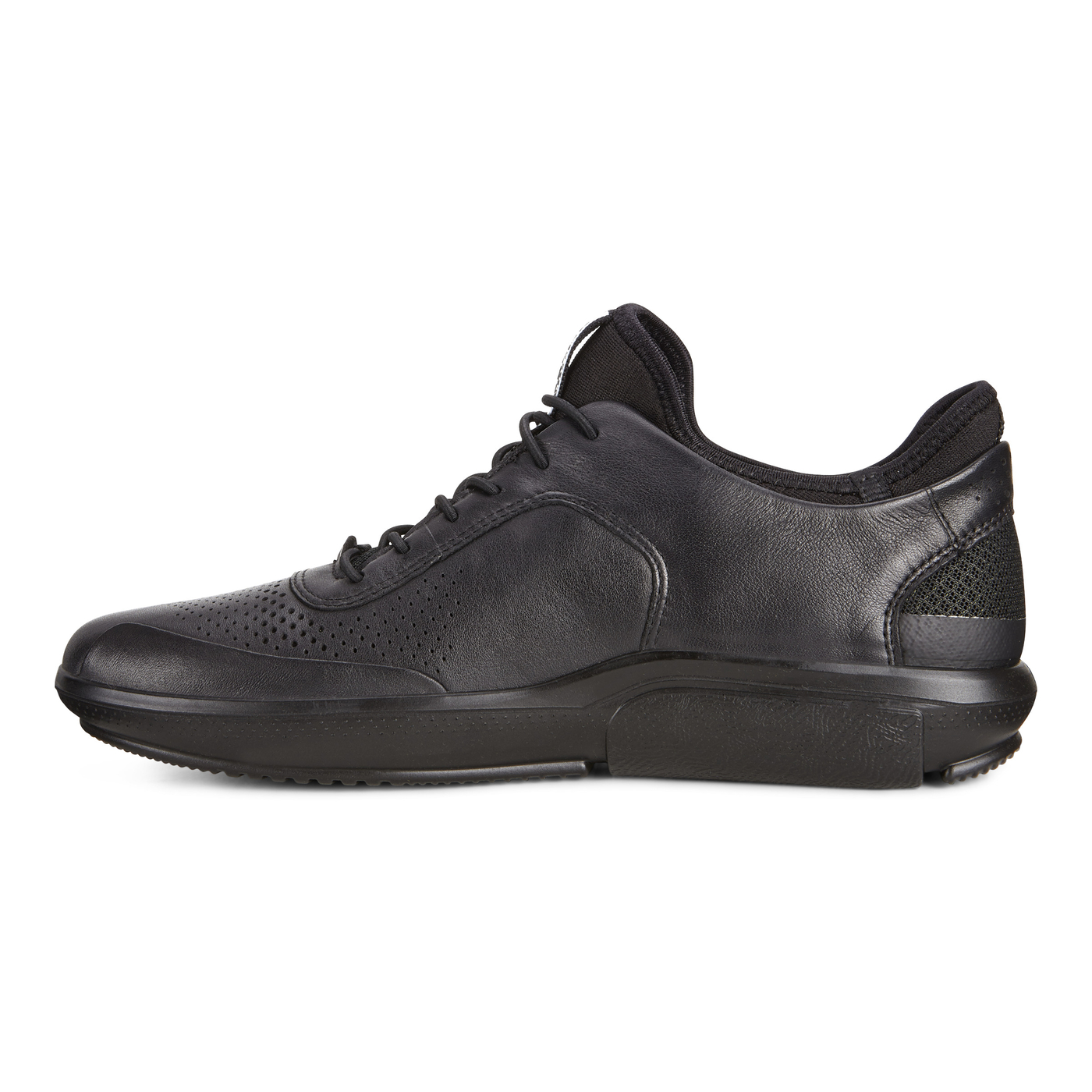 ECCO Womens Intrinsic 3 Sneakers