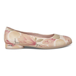 ECCO Anine Women's Ballerina Shoes