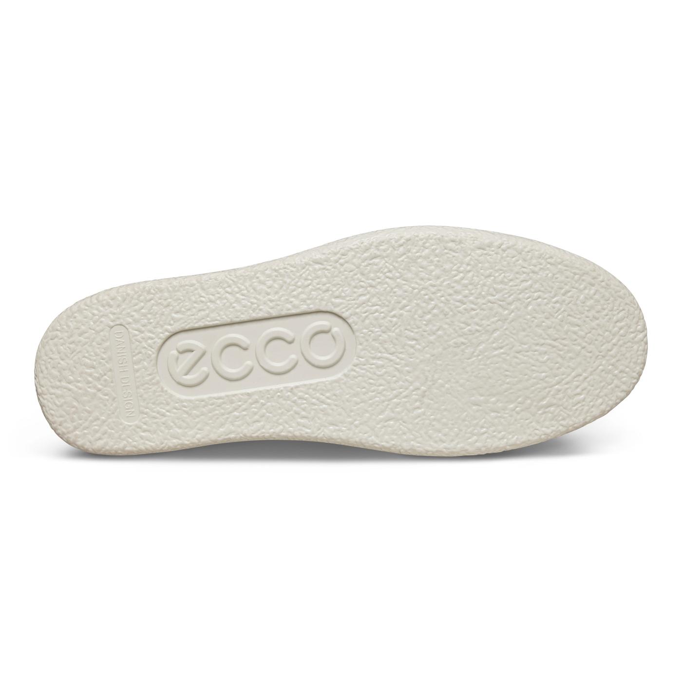 ECCO Soft 1 Mens Tie