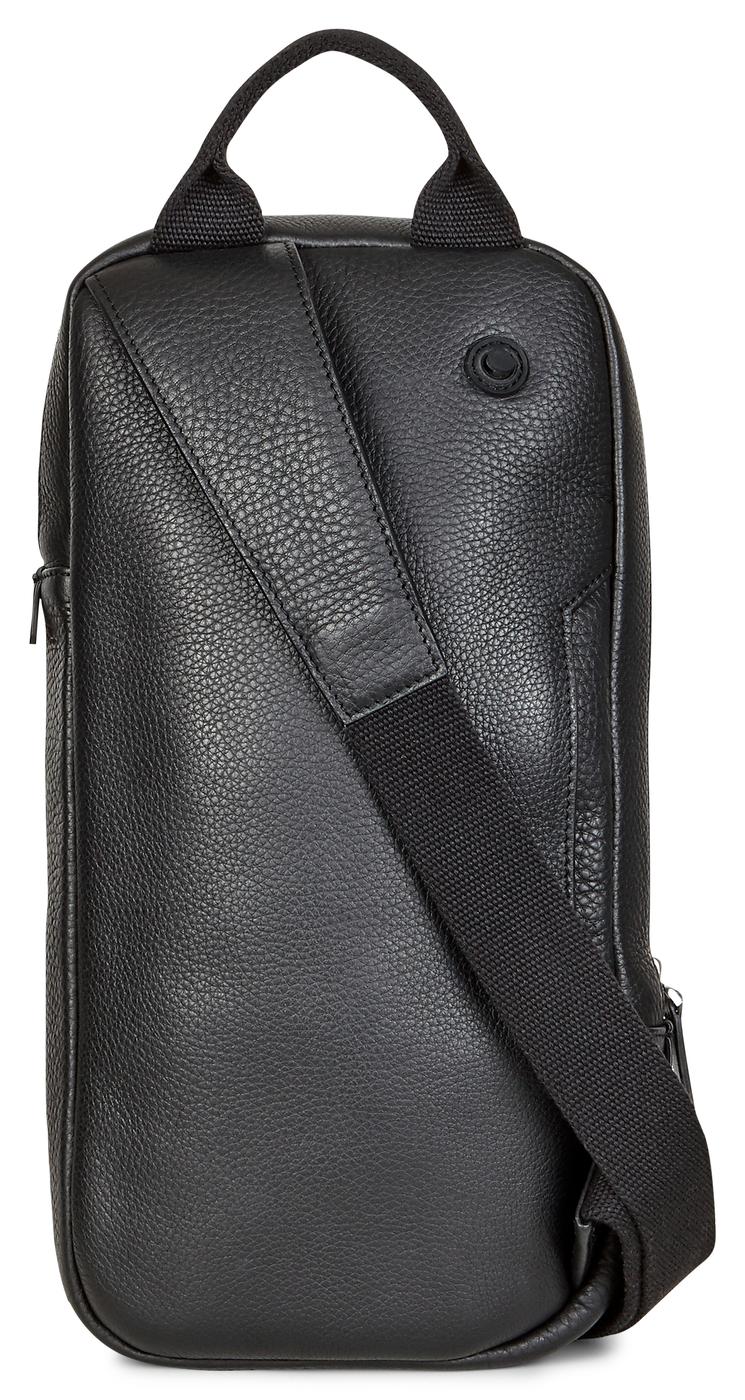 ECCO Eday L Sling Bag