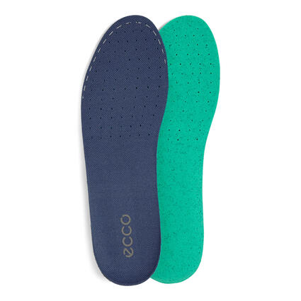 ECCO Active Lifestyle Insole Womens