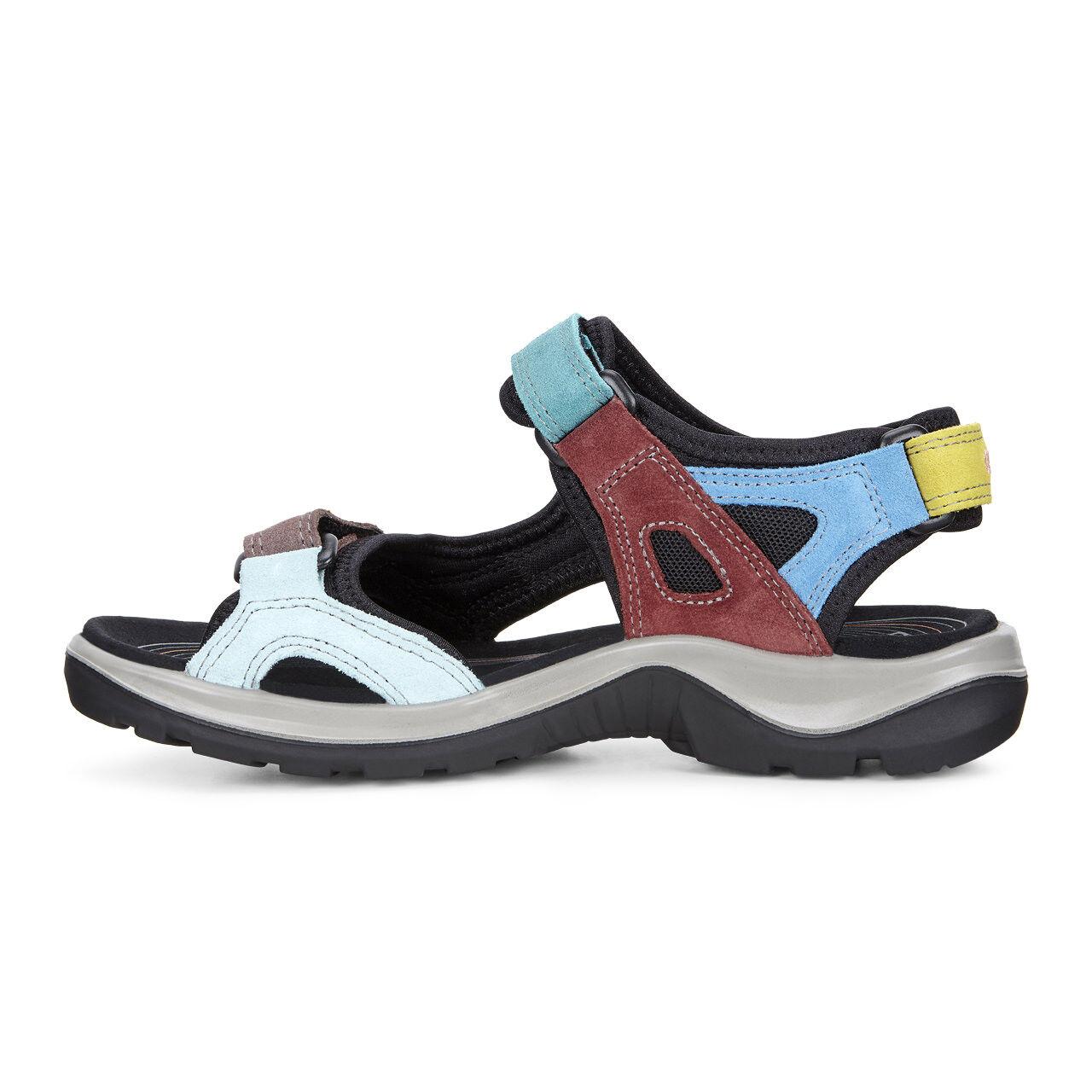 ECCO Anniversary Sandal | Sport | Outdoor Sandals | ECCO® Shoes