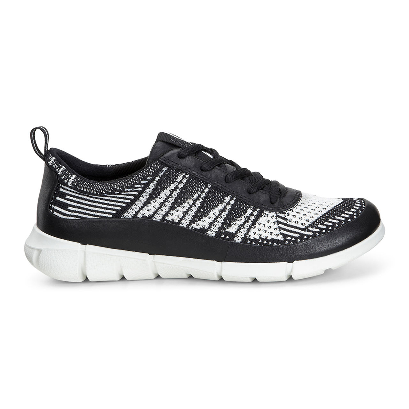 6b08f9f1ab ECCO Women's Intrinsic Knit | Sport | Shoes | ECCO® Shoes