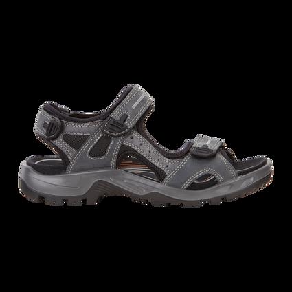 ECCO Offroad Men's Sandal