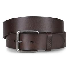 ECCO Garvin Jeans Belt