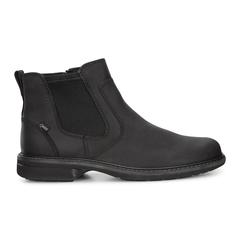 ECCO Turn GTX Chukka Boot