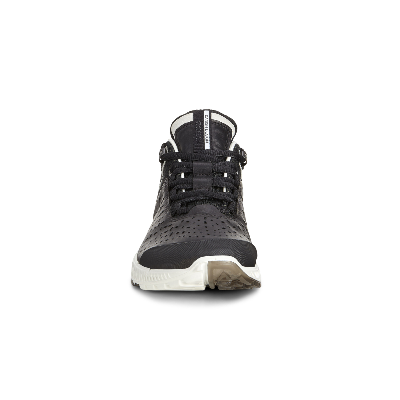 ECCO Womens Intrinsic TR Walk