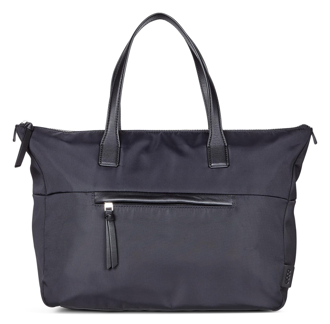 ECCO SP T Handbag