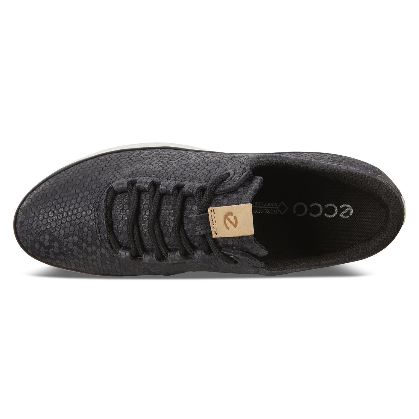 ECCO COOL Womens Shoe