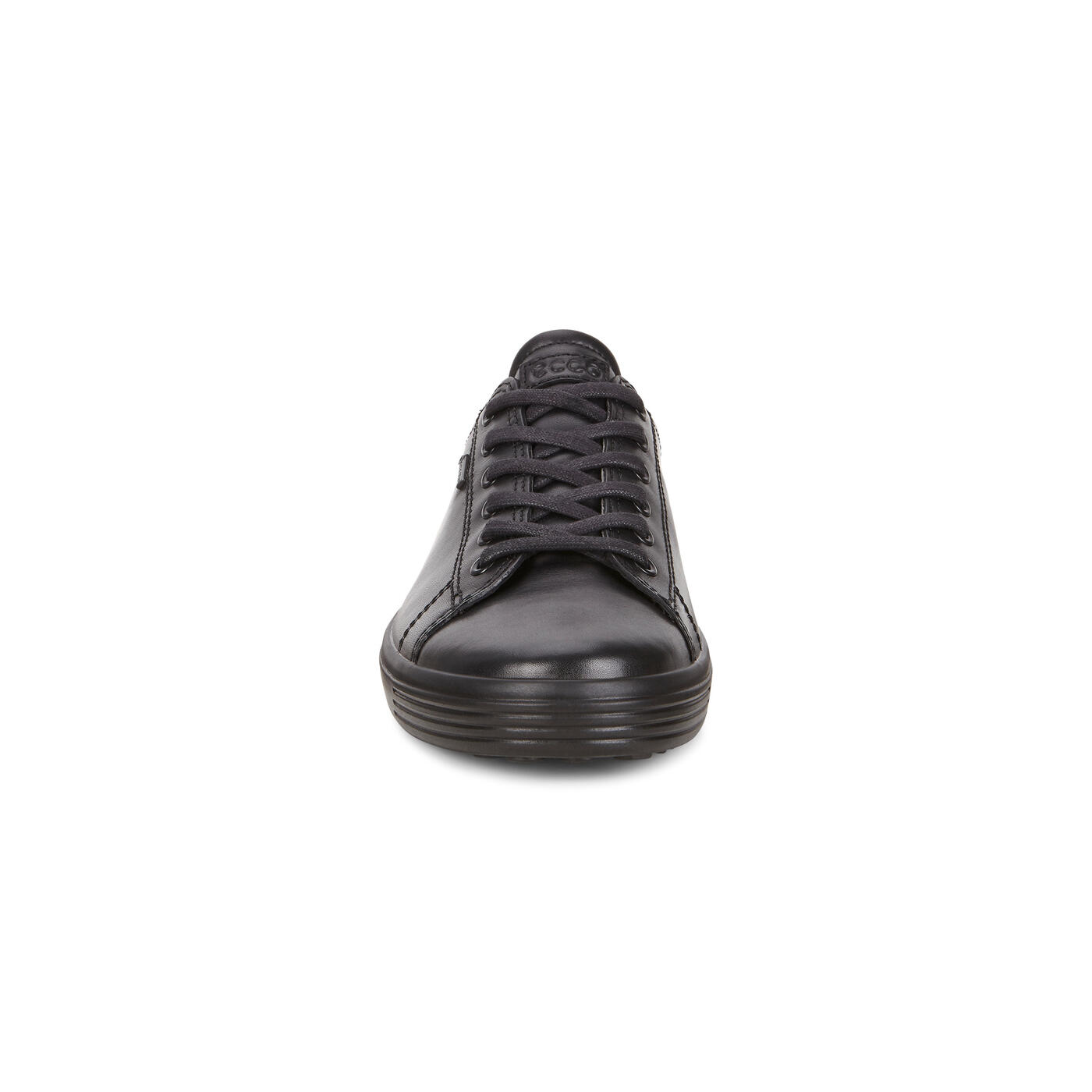 ECCO Soft 7 Mens Low GTX