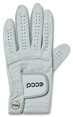 ECCO Ladies Golf Glove