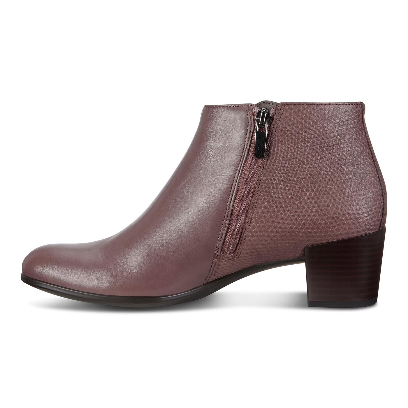 ECCO Shape M 35 Ankle Boot