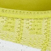 sulphur/lemon neon-sulphur/sulphur