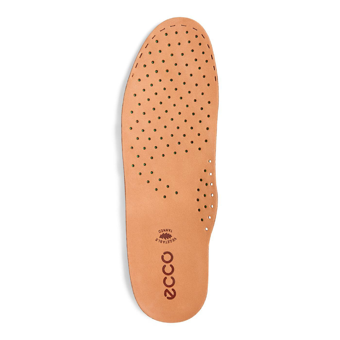 ECCO Comfort Everyday Men's Insole