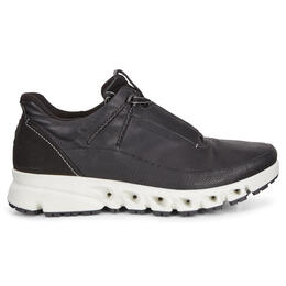 ECCO Multi-Vent Men's GTX Shoes